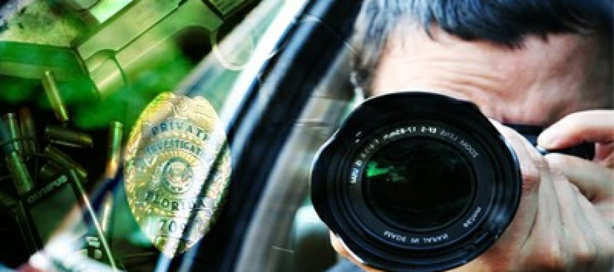 Wisconsin Private Investigators and Investigation Agencies for Hire
