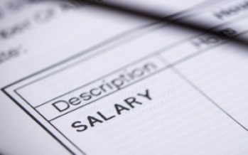 Private Investigator Salary Information