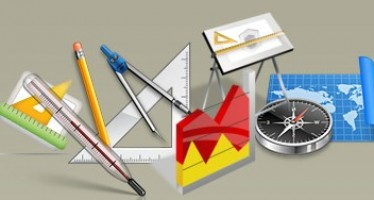 Unit Conversion Tools, Weights and Measurements