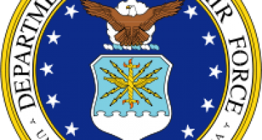 United States Air Force (USAF): The Aviation Branch of the U.S. Military