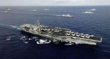 United States Navy and Naval Armed Services of the U.S. Military