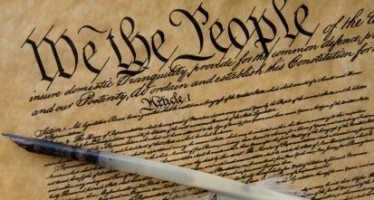 List of Constitutional Amendments to the United States Constitution