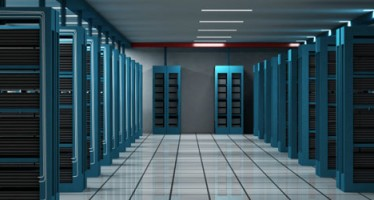 Web Hosting: Making Your Website Accessible via the Web