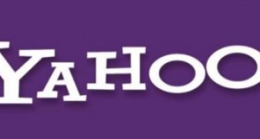 Yahoo! Products and Services for Business Owners