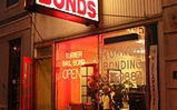 Bail Bonds and Bail Bondsman: Making Sure Defendants Appear in Court