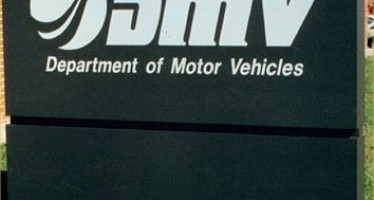 Motor Vehicle Records Offices (DMV)
