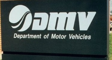 Motor Vehicle Records Offices (DMV) List