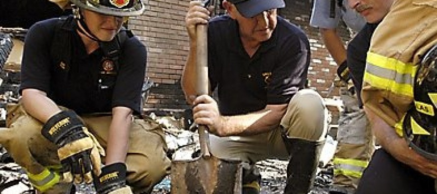 Arson Investigations Research and Analysis Tools