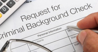 Background Checks, Identity Verification and Employment History Screening