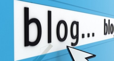 List of Website Blogging and Content Management Systems
