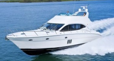 Boats, Boating and Marine Investigations