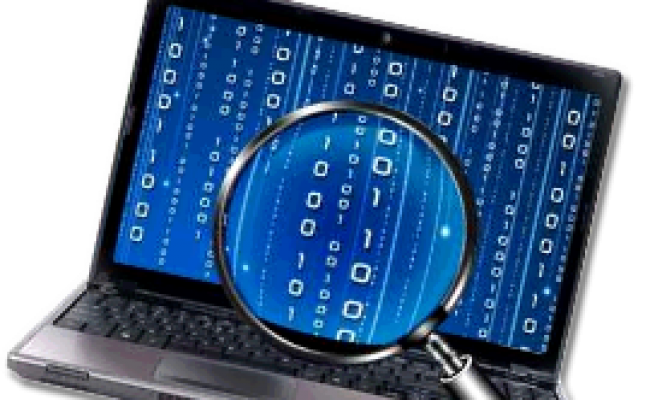 "computer forensics specialist Become a computer forensics investigator by furthering your education and by   for those working in the private sector as computer forensic ""specialists."
