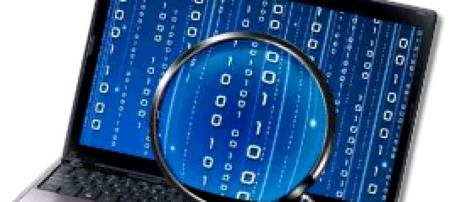 Computer Forensics and PC Investigation Software Tools