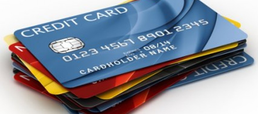 Credit Card Processing and Business Payment Acceptance Systems