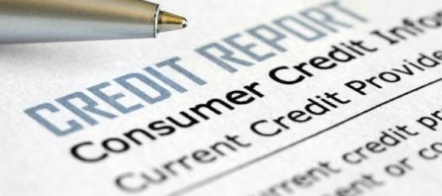 Credit Information Reporting: How Private Detectives Can Pull Credit Reports