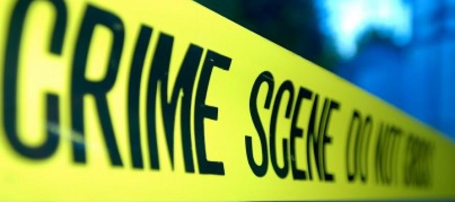 Crime Scene Investigation Books for Private Detectives
