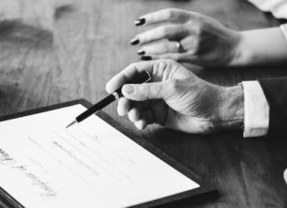 Divorce and infidelity investigations