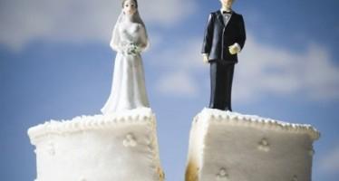 Divorce Investigations
