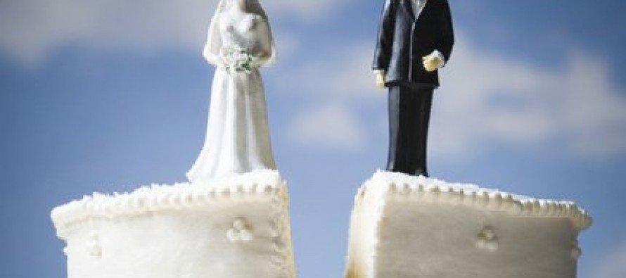Divorce and Marriage Infidelity Investigations: Where to Find Records