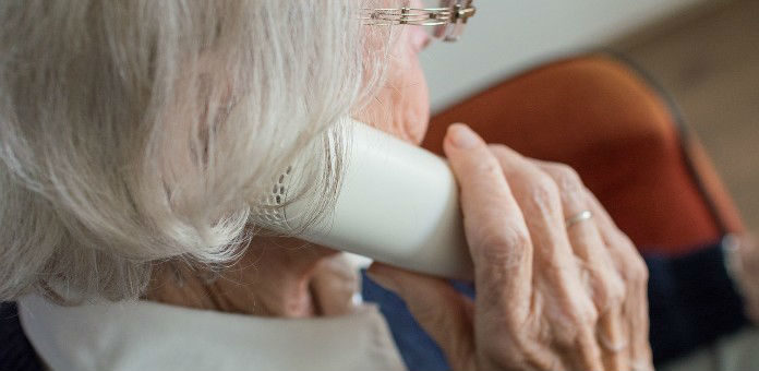 elderly abuse investigations