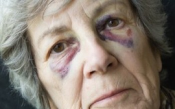 Elderly Abuse Investigations: Nursing Home Violence and Neglect