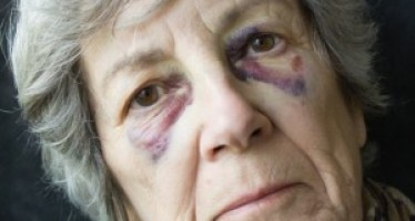 Elderly Abuse Investigations and Nursing Home Abuse
