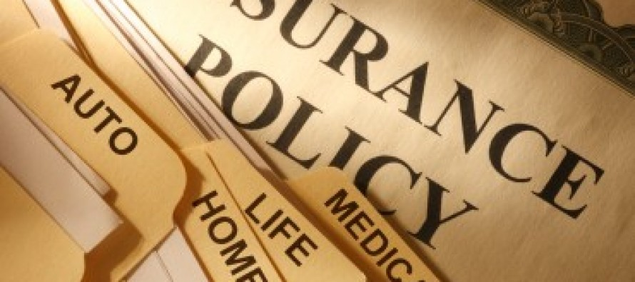 Insurance Fraud Investigation Resources for Private Detectives