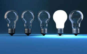 Intellectual Property Investigations – What you should Know