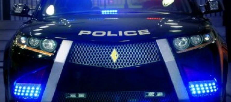 Law Enforcement Associations