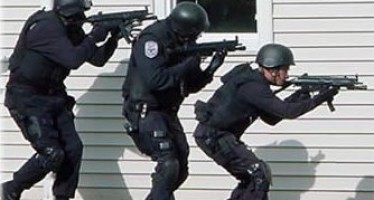 Police Training and Education Resources