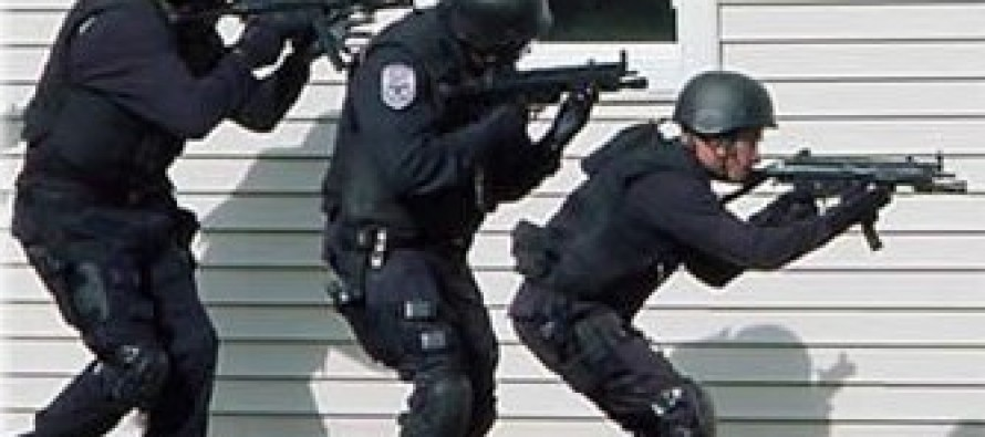 Law Enforcement Training and Police Training Resources ...