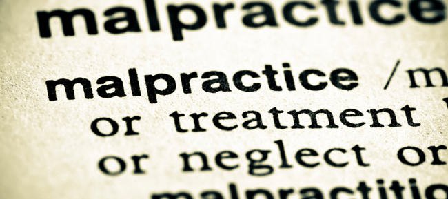 how examination malpractice can be eradicated Examination malpractices, causes, effects and solutions by: dr malami umar tambawal, mcasson, lpcn, ccn, mnisep, pen department of educational foundation, faculty of education of education.