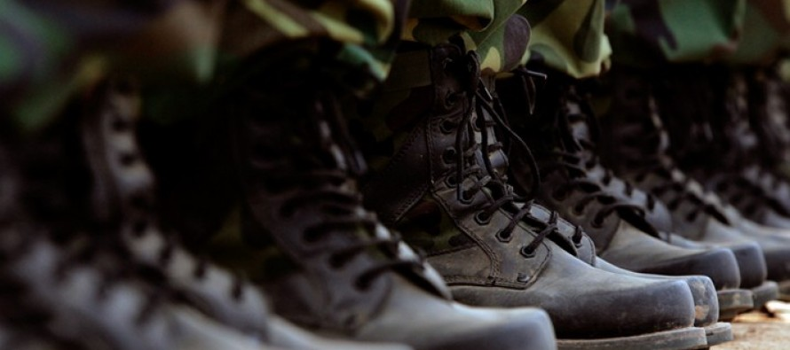 How to Find Someone in the Military and Armed Forces
