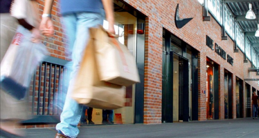 Mystery Shopping and Secret Shopper Services: Check Out Your Company