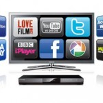 Online television shows
