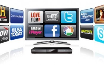 Online Television Shows for Watching TV On the Web