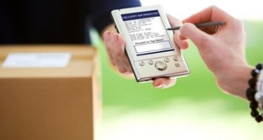 How to Track a Package Using Online Delivery Tracking Services