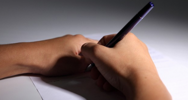 Handwriting Analysis, Graphology and Writing Evaluation Techniques