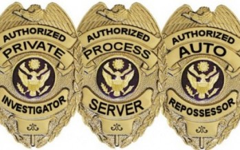 How To Become a Licensed Private Investigator