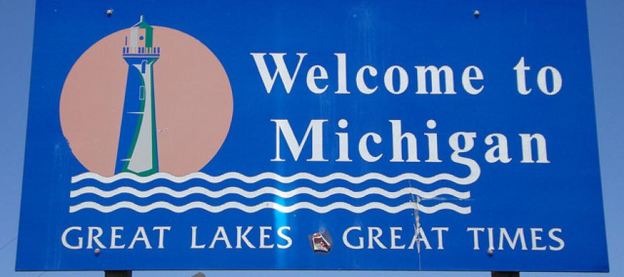 Michigan Private Investigators and Investigation Agencies: Hire a P.I.
