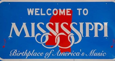 Mississippi Private Investigators and Investigation Agencies for Hire