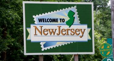 New Jersey Private Investigators and Investigation Agencies