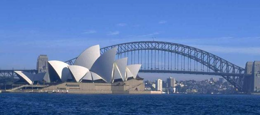 Australia Private Investigators and Investigation Agencies