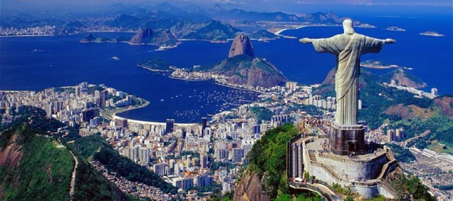 Brazil Private Investigators and Investigation Agencies