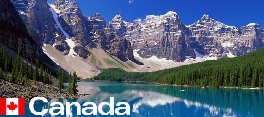 Canada Private Investigators and Investigation Agencies