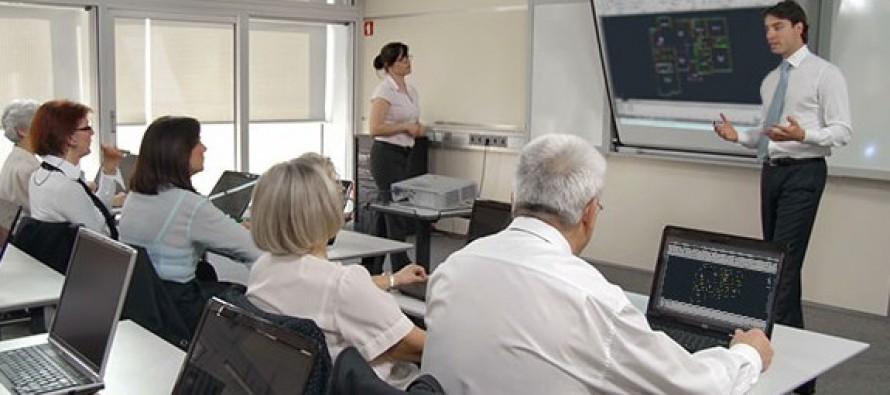 Private Investigator Training and Development Requirements