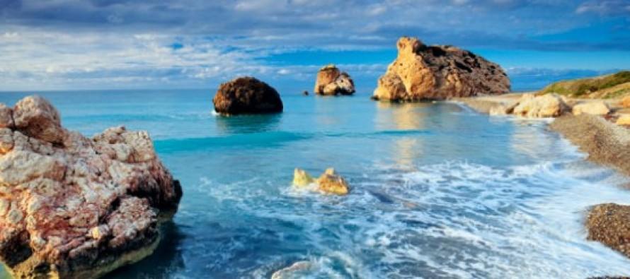 Cyprus Private Investigators and Investigation Agencies