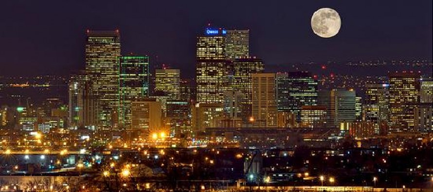 Colorado Private Investigators and Investigation Agencies
