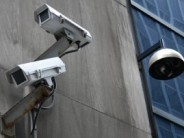 Electronic Surveillance Using Spy Gear
