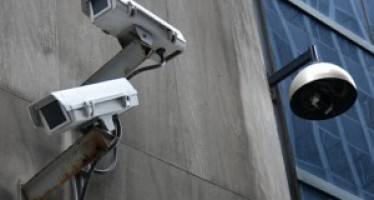Electronic Surveillance Using Spy Gear and Hi-Tech Equipment to Watch Subjects